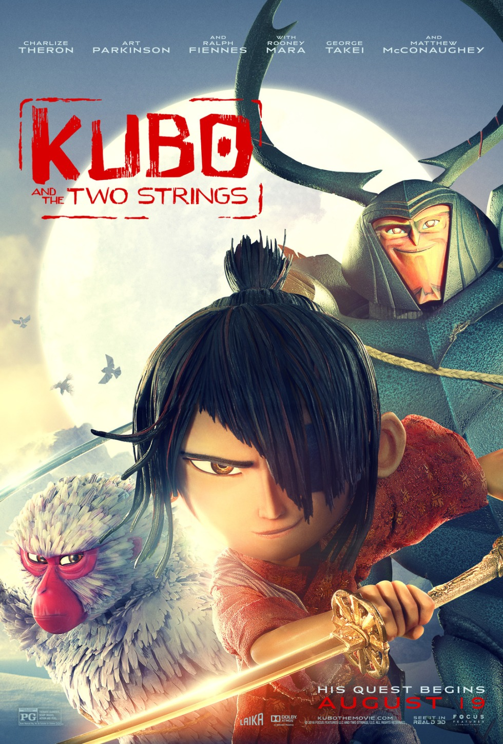 Kubo-and-the-Two-Strings-poster-13