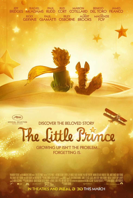LittlePrince_Rated-Online_1Sht