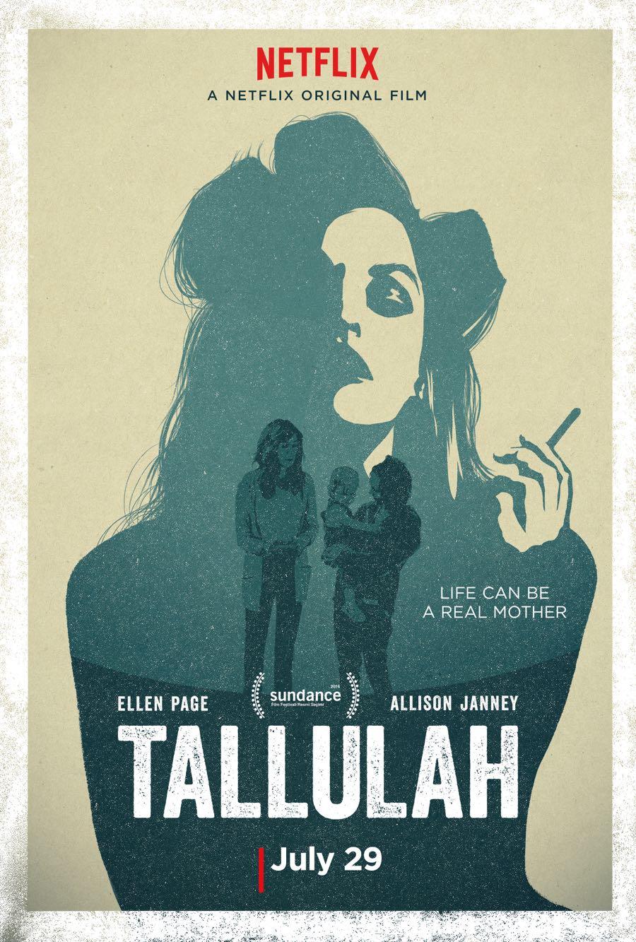 Tallulah-Key-Art-Poster-Ellen-Page-Netflix