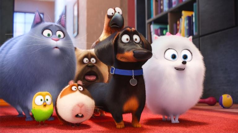 The-Secret-Life-of-Pets-gang