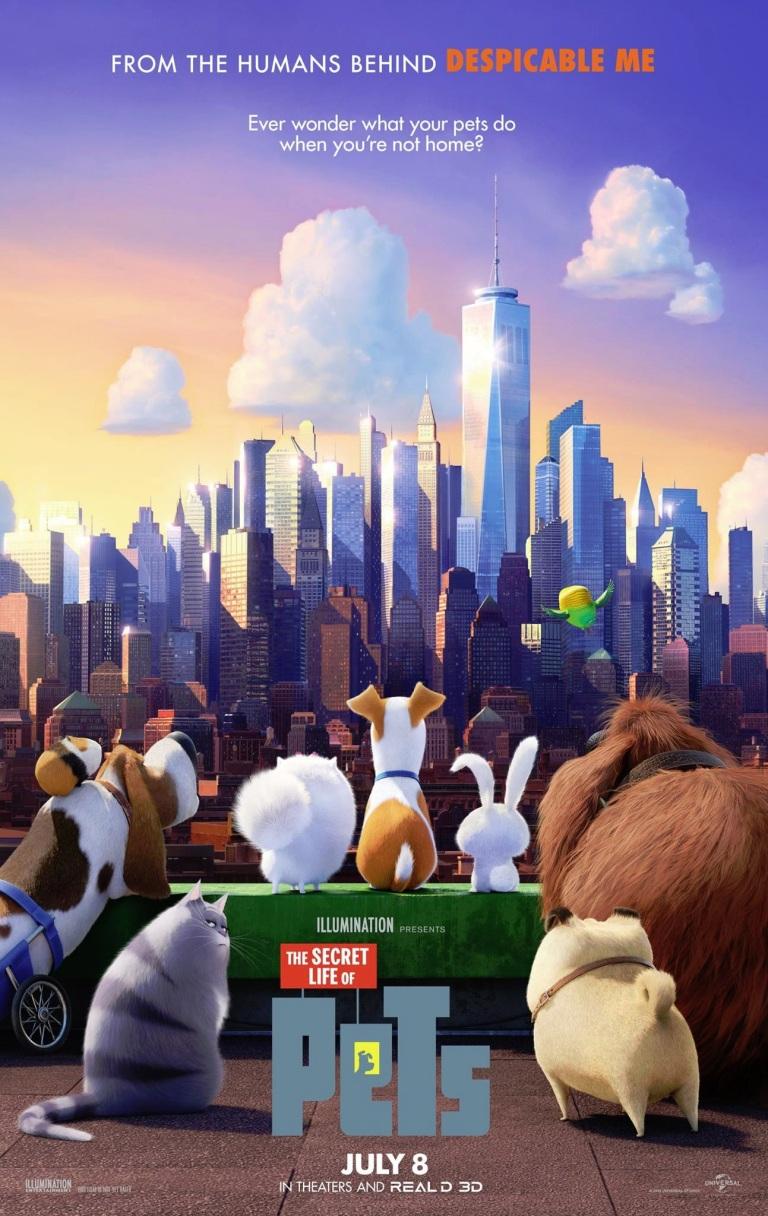 The-Secret-Life-of-Pets-Poster-City