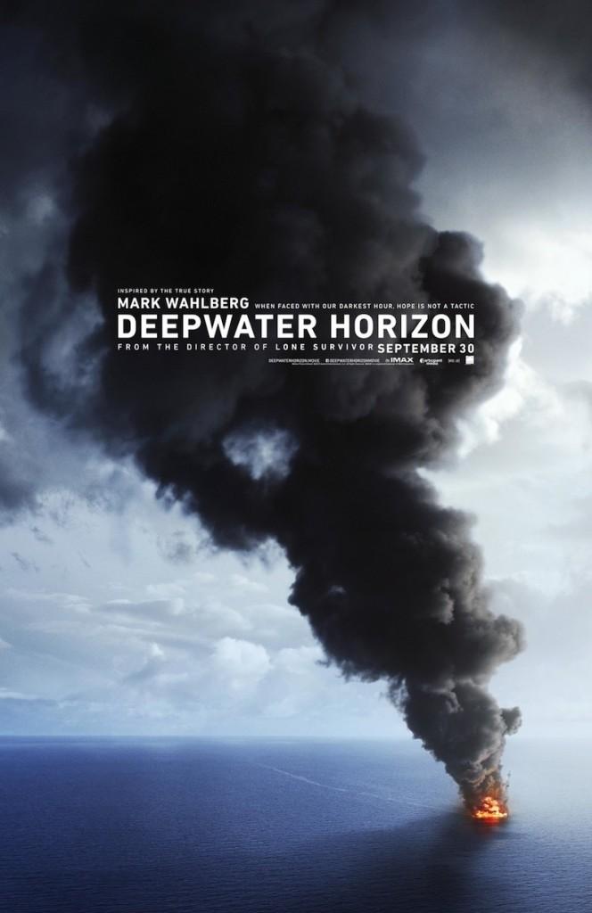 deepwater-horizon-movie-poster-664x1024