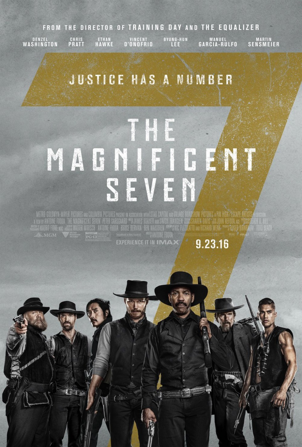 the-magnificent-seven-poster-5