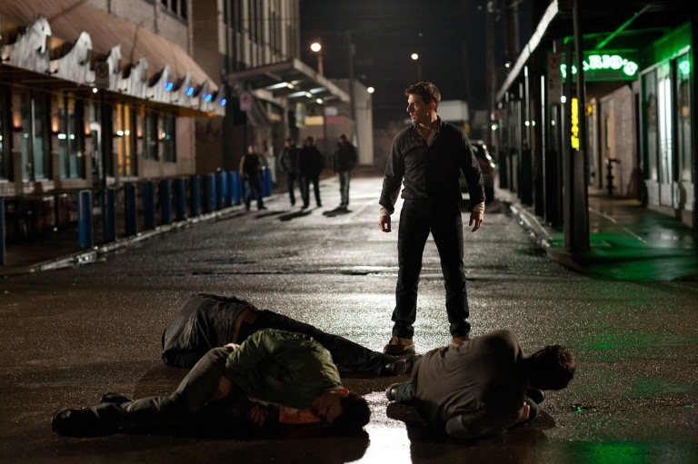 jack-reacher-picture03