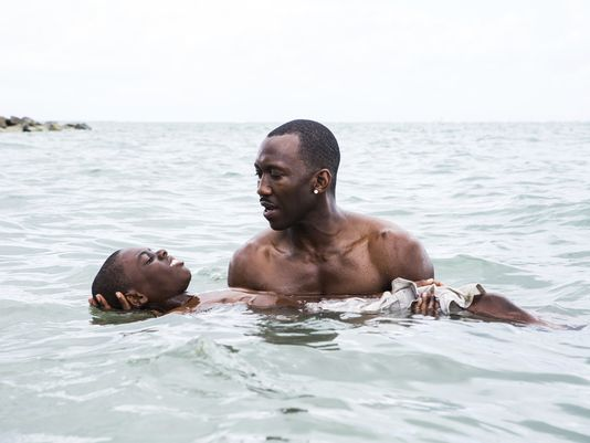 636154205483995322-ap-film-review-moonlight-86047190-1