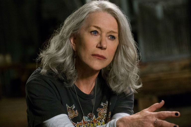 Collateral-Beauty-7-Helen-Mirren.jpg