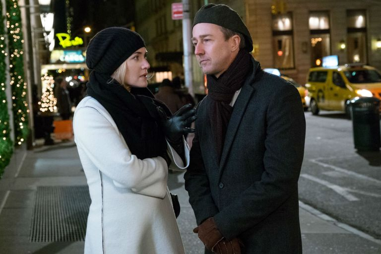 Collateral-Beauty-9.jpg