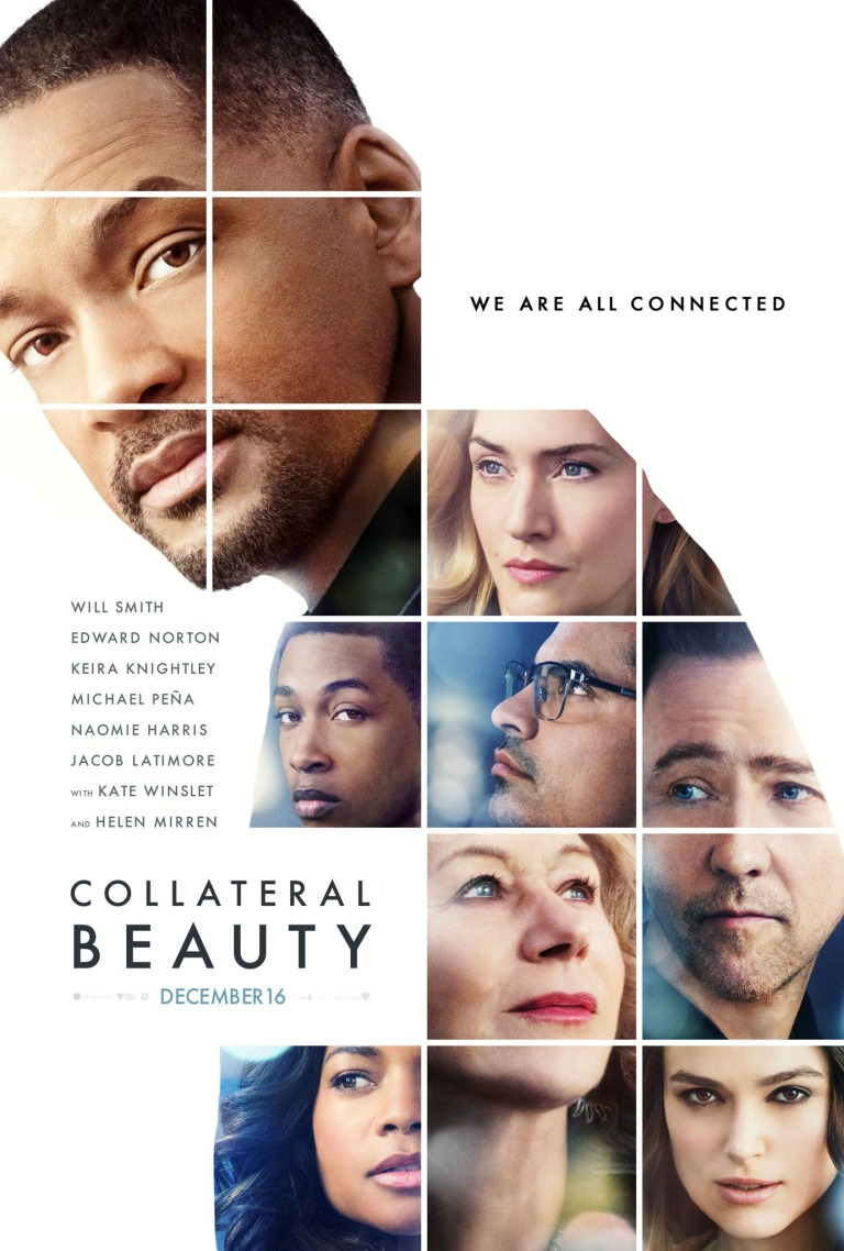 Collateral-Beauty-Poster-2.jpg