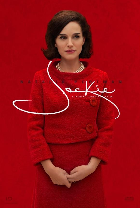 Jackie-movie-poster.jpg