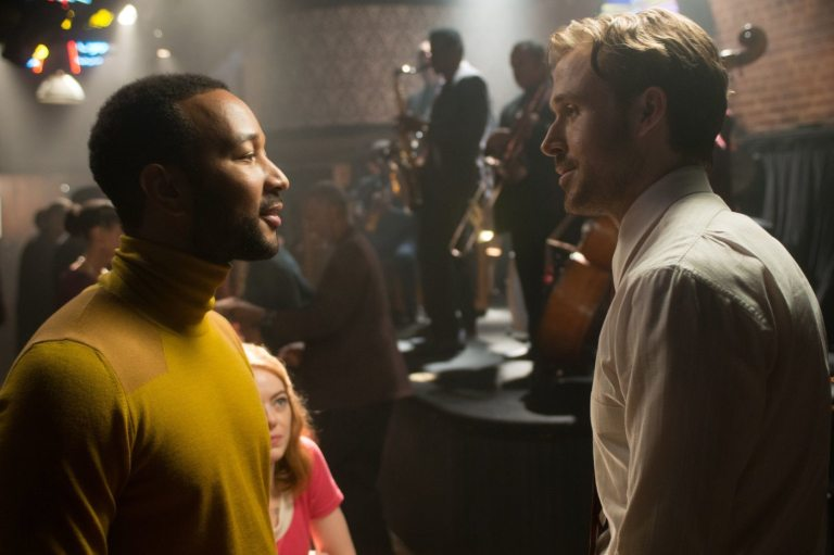 la-la-land-john-legend-and-ryan-gosling-2-x40206