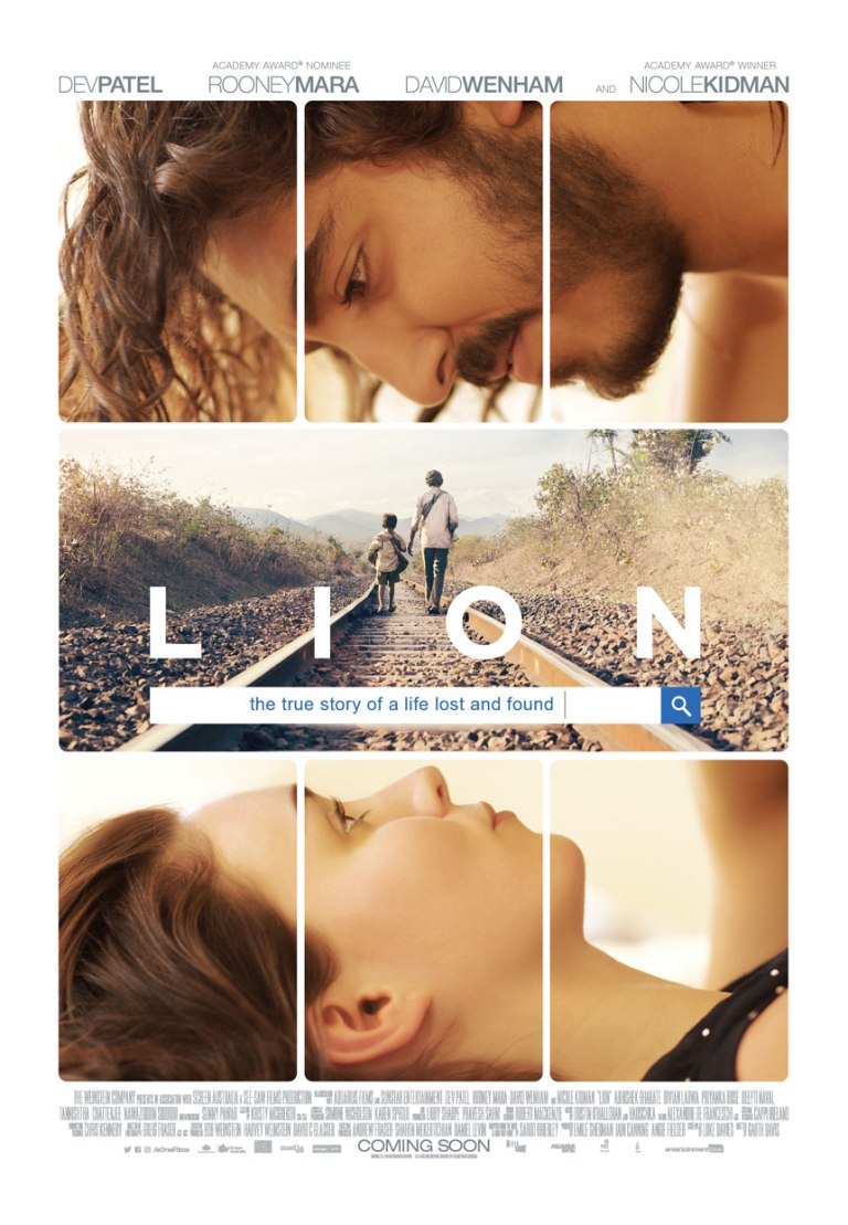lion-poster-lg