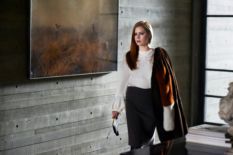 nocturnal-animals-2016-tom-ford-movie-review-amy-adams