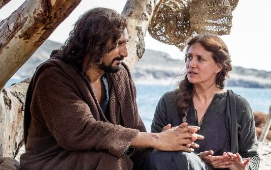 risen-jesus-marymagdalene-james-2-a