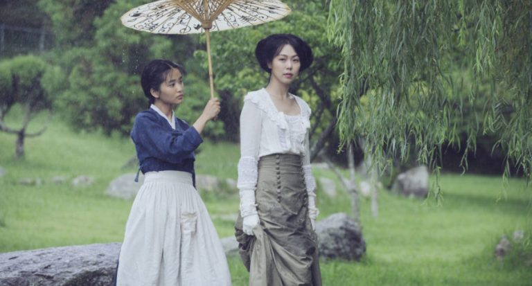 still-the-handmaiden-1-900x485