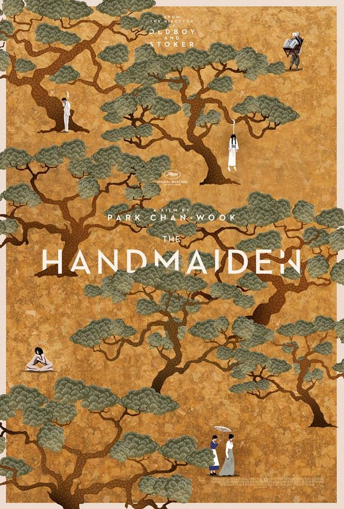 the-handmaiden-2016