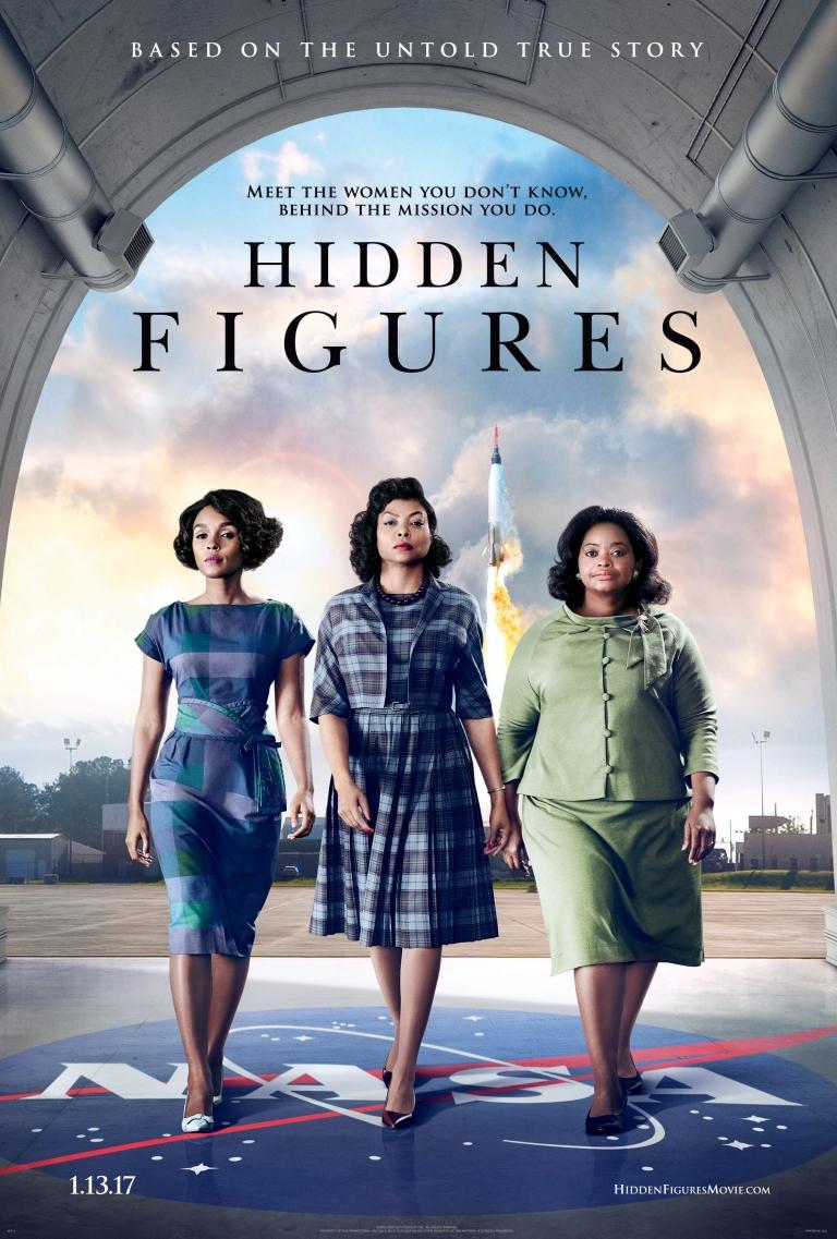 Hidden-Figures-poster.jpg